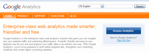 Free Analytical Tools