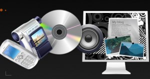 Full SEO Content - Video_Audio_Images