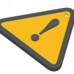 Brand Monitoring Alerts