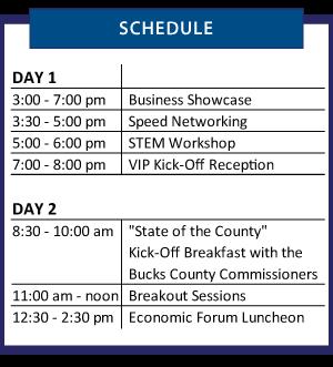 2015-econ-schedule