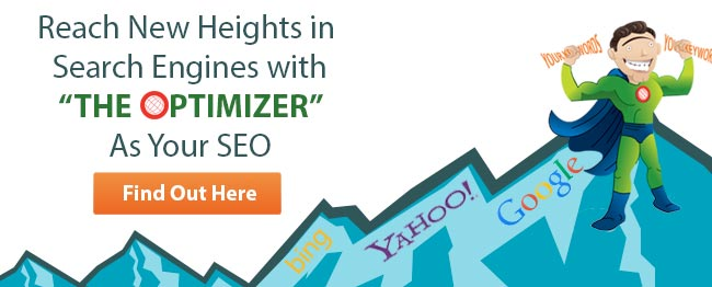 SEO-optimizer