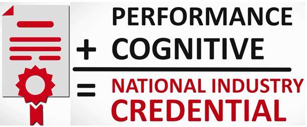 NIMS Certification