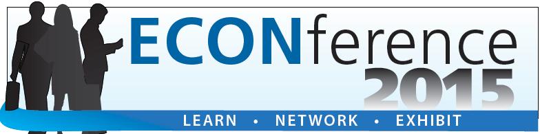 econ2015banner