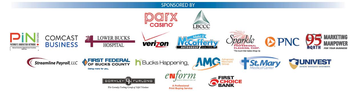 econ2015sponsors