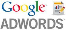 Google AdWords Management Company