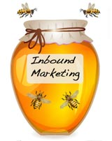 Leads with Inbound Marketing